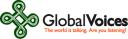 gvo-logo-lg.png